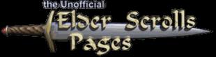 UESP Blog